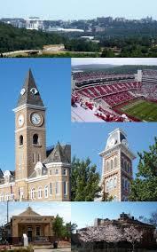 Halloween Express Fayetteville Arkansas by Best 25 University Of Arkansas Ideas On Pinterest University Of