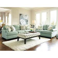 3 Piece Living Room Set Under 1000 by Ceccina Modern Leather 3 Piece Living Room Sofa Set Living Room