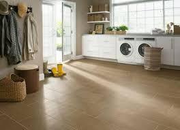 entry mudroom flooring ideas groutable vinyl tile vinyl
