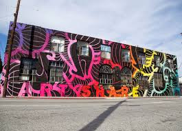la s most instagrammable walls and street art racked la