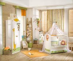 chambre enfant savane deco chambre savane fresh décoration chambre bébé garçon bébé et