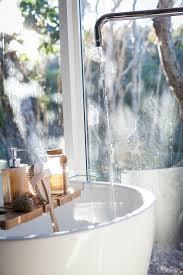ein badezimmer ohne plastik wir zeigen es euch grün dein