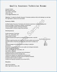 Resume: Teenage Resume Examples Collection Sample Teen Best ... Resume Sample Kitchen Hand Kitchen Hand 10 Example Of Teenage With No Experience Proposal High School Rumes And Cover Letters For Part Time Job Student Data Entry Examples Pin Oleh Jobresume Di Career Rmplate Free Google Teenager First Template Out 5 Docs Templates How To Use Them The Muse Skills For Students 78 Sample Resume Teenager First Job Archiefsurinamecom Cv Format Download