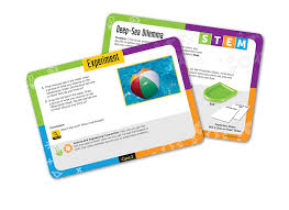 Materials Sink Or Float by Amazon Com Learning Resources Stem Sink Or Float Activity Set