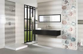 moderne badezimmer fliesen mit muster 55 bilder home