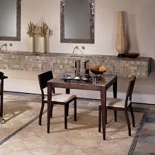American Olean Chloe Mosaic Tile by American Olean Tile San Diego Authorized American Olean Tile