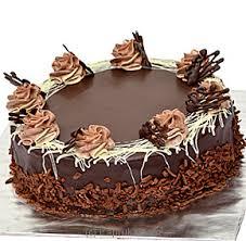 kapruka chocolate gateau price in sri lanka 2021 selection