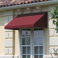 Active Rv & Upholstery Center - Online Awnings In Phoenix Arizona Red House Home Improvements Llc Front Door Awnings Style The Different Styles Of Orange County Awning Company Gallery Spear Sark Custom Decorative Fixed Outside Window Awningsexterior Decorating For Slide On Wire Wdowsamericanawningabccom Quarterround A Great Addition To Any Or Residence 201025_121146jpg Emejing Exterior Ideas Interior Design Stark Mfg Co Canvas