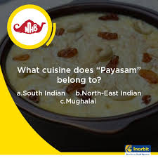 what cuisine nh8 hashtag on