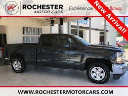 2018 Chevrolet Silverado 1500 LT Backup Camera In Rochester, MN ... 32017 Ram Truck Backup Rear Camera Upgrade Easy Plug Play Best Aftermarket Cameras For Cars Or Trucks In 2016 Blog Double Dual Lens Backup Truck Camera 45 And 120 Rear View Angle Chevrolet Silverado 1500 Lt 4x4 Backup Camera Fuel Wheels Leather Hopkins Smart Hitch Aligner System Rat Podofo Waterproof 18 Ir Led Night Vision Vehicle Pyle Plcmtr92 Rated Monitor The Displays Reviews By Wirecutter A New Rocky Americas Complete View 24v Four Parking Sensor Wireless Tft 7inch Helpful Customer