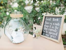 Indio Wedding Photographer Palm Springs Time Capsule For Guest Book