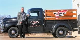 Billboards On Wheels - News - The State Journal-Register ...