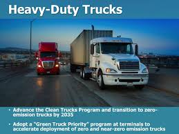Commission For Environmental Cooperation (CEC) - Ppt Download Port Trucking Company Agrees To 5m Settling Wage Suit Volving Of Los Angeles Clean Truck Program Ccsionaires May 2015 Agility Fuel Systems And Energy Announce Joint Cng System On Twitter Through Efforts Like The Meijer Donates Trucks Nmu Northern Michigan University Jones Reinforces Tory Commitment Scrap Drive Program Commission For Environmental Cooperation Cec Ppt Download At Houston Youtube Heavy Diesel Cooperative Research Digital Library Adriano L Martinez Havent Thought About This In A Pob Upgrade