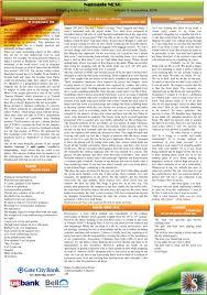 Ndsu Help Desk Number by Namaste Issue 2 By Asi Ndsu Issuu