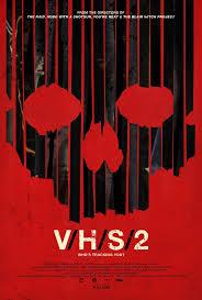Pumpkinhead 2 Trailer by 143 Best Horror Images On Pinterest Horror Films Scary