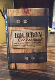 Bourbon Curious Book Tour - Fred Minnick Barnes Noble Store Directory Scrapbook Cards Today Magazine 70 Best Bowling Green Kentucky Images On Pinterest And Black Friday 2017 Ads Deals Sales Images Of And Book Sc Hardin County Schools Performing Arts Center Elizabethtown Ky Seen At A Local Techsupptgore Chamber Commerce Giving Members The Opportunity Soky Fest Wku Libraries Blog Closings By State In 2016 Thewnterprisecom Serving
