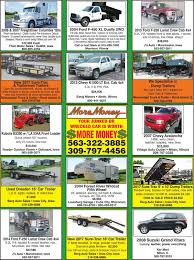 Iowa Auto Outlet - 2018 - 2019 New Car Reviews By Girlcodemovement Used Chevy 4x4 Trucks For Sale In Iowa Detail Vehicles With Keyword Waukon Ford Edge Murray Motors Inc Des Moines Ia New Cars Sales Cresco Car Cedar Rapids City In Lisbon 2016 F150 4x4 Truck For Fb82015a Craigslist Mason And Vans By Dinsdale Webster Dealer Kriegers Chevrolet Buick Gmc Dewitt Serving Clinton Davenport Hawkeye Sale Red Oak 51566 Ames Amescars Lifted Best Resource