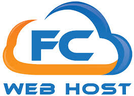 E-commerce Hosting – FC Web Host Ecommerce Web Hosting In India Unlimited Which Better For A Midsize Ecommerce Website Cloud Hosting Or Ecommerce Package Videotron Business Reasons Why Website Need Dicated Sver And Free Software When With Oceania Essentials Online Traing Retail Infographics E Commerce Trivam Solutions Indian Company Chennai Rnd Technologies Pvt Ltd Ppt Download Fc Host