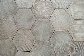 field guide hexagons design curiosities