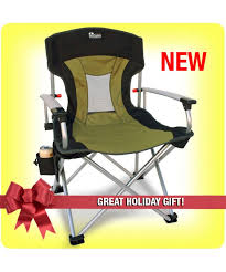 Aluminum Directors Chair With Swivel Desk by Folding Directors Chair Directors Chair From Innovative Earth