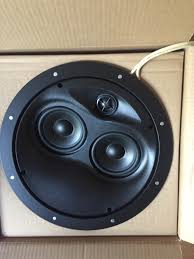 Polk Ceiling Speakers Amazon by Best In Ceiling Speakers For Atmos Page 57 Avs Forum Home