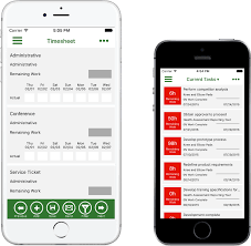 Announcing the availability of fice 365 Project Time Reporter