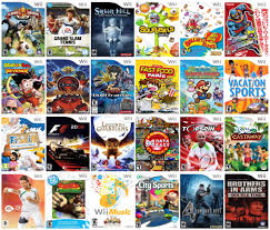 100 Pimp My Truck Games Top Game Hay Nht NITENDO WII Danh Sch Game NITENDO WII ShopGameIZ