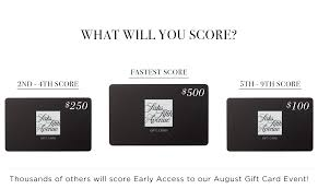 Gift Card Saks Fifth Avenue / Dreamline Shower Door Parts Luxury 4 Him Coupon Code Skintology Deals Off 5th Coupons Shopping Deals Promo Codes November 2019 Windows Christmas And Holiday Decoration Saks Fifth Avenue 20 Off Printable Coupon Alcom Stella Mccartney Lily Stella Mccartney Floral Print Scarf Fifth Avenue Shipping To Canada Four Star Mattress Black Friday Brooks Brothers Mens Shirts October 30 Off Free Great Smoky Railroad Gigi Wwwcarrentalscom Black Friday Sale Blacker Locations Bowling Com Promo