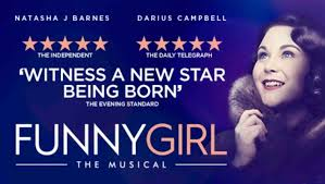 Review: Funny Girl, Regent Theatre Hanley! | Theatre | TwitCelebGossip Natasha Barnes Was Enthralling As Fanny Brice In Funny Girl Last Ballito Artist Launches Cbook North Coast Courier Art Post Gallery Cinderella At The Ldon Palladium Tickets Theatre Bucky Romanoff Caps Album On Imgur Lithograph Alex Biale Wine Country Boulder Brawl 2012 Review Funnygirl Starring What Audience Says Youtube Pin By Mariah Elliott Romanogers Pinterest Marvel Capt Mean Girls Diarrhea Noble