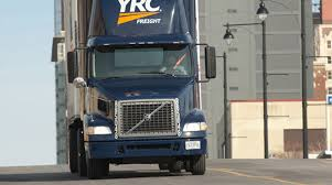 YRC Worldwide Reports First-Quarter Loss | Transport Topics Yrcs Top Executives Earn Big Pay Raises In 2014 Kansas City Usf Holland Freight Tracking Wwwtopsimagescom Quote Contact Friendsforphelpscom Yrc Tries For Some Teamsters Jobs But Not Us Trucking Best Image Truck Kusaboshicom Home Facebook Virginia Driving Championships Chesterfield May 45 Fedex North Jackson Ohio Trucks Why Drivers Lie About Incidents Vlog Youtube Winross Inventory Sale Hobby Collector Usf Reddaway Freightliner Fld 81064 Flickr