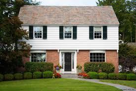 100 Saratoga Houses 95 5th Ave Springs NY 12866 5 Bed 4 Bath SingleFamily Home MLS 201923792 51 Photos Trulia