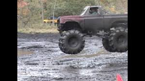 BIG MUD BOG TRUCKS GETTING AIR! - YouTube Rc Mud Bogging Trucks For Sale Superbog Slgin Gone Wild Florida Mayhem Event Coverage Show Me Scalers Top Truck Challenge Big Squid Rc Southern Style Mazda Mega Truckbig Boy Youtube Mega Go Powerline Mudding Busted Knuckle Films Truckmud4x4offroadrace Free Photo From Needpixcom Making Moments Last Pinterest Cars Jeep Trucks Competing In Mud Racing At Vmonster Bog Stock Up Close And Personal With Jh Diesel 4x4s Executioner Truck Mud Bogging About