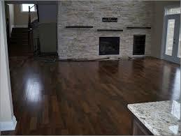 porcelain tile looks like wood flooring tiles home design