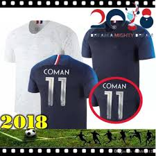 Coupon Code For 2014 World Cup France 7 Ribery Away Soccer Aaa Plus ... Akbar Travels Online Coupon Code Cvs 5 Off 20 2018 Juve Store Drugstore 10 Dsg Promo Nba Com World Soccer Shop August 2013 Pt Sadya Balawan World June Galeton Gloves Disneyland Admission Codes Chase 125 Dollars Sangre Soccer Garage For Adidas Cup Ball 084e6 07a98 Ayso Camp Carolina Opry Christmas Show Catalog Favorites Free Shipping Promo Codes Sr4u Laces Black Friday Wii Deals