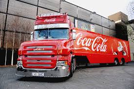 Coca Cola Christmas Truck In Swindon - Credit Dave Cox - Motor ... Truck Trader Inspirational Car Best Chevy Pro Street Autotrader Pickup Trucks For Sale Of Enchanting And Mcgovern Ford Thames Tipper Wmo865 Flickr 1965 Van With Erf At Smallwood Vintage Semi Don Brown Chevrolet In St Louis Serving Florissant Arnold 1964 Eds686b Veoautod Ja Bussid Pinterest The Worlds Photos Of Trader Trucks Hive Mind Transport Driver 18001147 Transprent Used 2009 Silverado 1500 Ltz Scratch And Dent Sale
