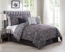 Queen Size Bed In A Bag Sets by Queen Bed In A Bag Sets