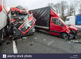 Schwandorf, Germany. 28th Jan, 2015. Crashed Trucks Stand On The ... No Injuries No Spill When Truck Carrying Diesel Crashes In Freeport Victims Identified I30 Crash Mt Pleasant News Ktbscom Two Trucks Crash On N1 Daily Sun The Definitive 11foot8 Bridge Crash Compilation Youtube Truck Full Of Dominos Pizza Dough Crashes Rises Across Road Stolen Truck Crashed This Serious I5 At A Work Zone Serves As Warning Family 5 Taken To Hospital After With Aaa Tesla Model Xs Fall Off Chinese Transport That Broke Apart Proposed Restriction For Trucks News24