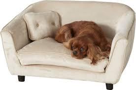 Chewproof Dog Bed by Jeffery Pet Bed U0026 Reviews Joss U0026 Main