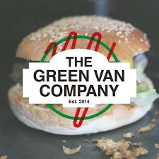 The Green Van Company // Food Truck & Restaurant - Home - Lausanne ... Au Naturel Juice And Smoothie Bar Food Truck Menu Urbanspoonzomato The Green Truckmother Trucker Vegan Burger Dashafire You Crack Me Up Food Truck Offers Breakfast All Day The Buffalo News Atlanta Burger Staff Assembly Good Eats Lunch With Green Radish Story Mexican Bowl Toronto Trucks Hoggers Gourmet Kitchen Zomato Lime La Gringa Farm Brew Live Visual Menureviews By Blogginstagrammers