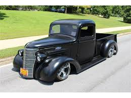 1938 Chevrolet Pickup For Sale | ClassicCars.com | CC-1148589 Crcse Show 1938 Chevrolet Custom Pickup Classic Rollections Fire Truck Hyman Ltd Cars Chevy 1 2 Ton Pick Up Flatbed Gmc Houston Texas Youtube For Sale Classiccarscom Cc1096322 Chevrolet Pickup 267px Image 6 1937 Windows Auto Glass Ertl Panel Bank Sees Candies Rat Rod Ez Street Ray Ts 12 Chevs Of The 40s News Events Mitch Prater Flickr Dump Trucks Hot Network