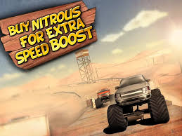100 3d Monster Truck Games 3D Racing