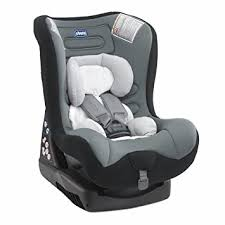 siege auto amazon 79218 47 chicco seggiolino auto eletta da 0 a 18 kg grey amazon