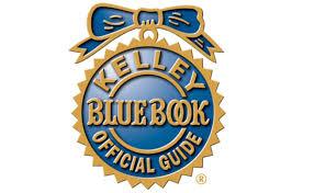 100 Kelley Blue Book Value Truck