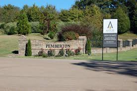 2 Bedroom Houses For Rent In Memphis Tn by Pemberton Meadows New Homes In Memphis Tn Astor Fine Builders