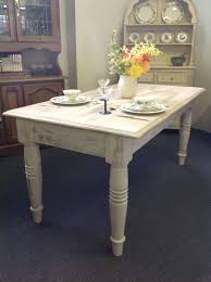 Shabby Chic Dining Room Furniture Uk by 17 Best Shabby Chic Dining Table Images On Pinterest Shabby Chic