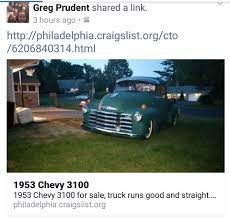 Jay Bucks Plumbing, LLC - Philadelphia, Pennsylvania | Facebook Craigslist Ladelphia Fniture Utah Used Cars Search All Of Ut For Best Med Heavy Trucks For Sale Pladelphia And Trucks By Owner Image 2018 Craigslist Scam Ads Dected On 02212014 Updated Vehicle Vintage 11967 Eseries E100 Truck Classifieds Classic Ford Update2 Scams Google Wallet Palm Beach County Florida For Sale By Top Tips Find Deals On Cl Youtube 11th Street Auto Sales Ladelphia Pa Dealer