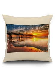 Pier One Decorative Pillows by Decorative Pillows Inserts U0026 Covers Bedding