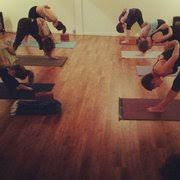 living room yoga yoga 1328 chestnut st emmaus pa phone