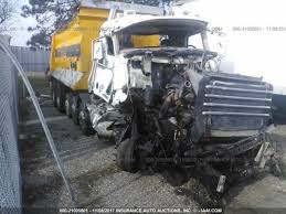Salvage Trucks In Minnesota For Sale ▷ Used Trucks On Buysellsearch Old Truck Salvage Yard Youtube 2006 Freightliner Columbia For Sale Hudson Co 1997 Lvo Wg42t Auction Or Lease Port Jervis Trucks For Sale Wrecked In Minnesota Used On Buyllsearch 2011 Dodge Ram Megacab 3500 Dually 67l Diesel Subway Parts 2015 Ford F150 F150 Crew Cab Ford And Ray Bobs Weller Repairables Repairable Cars Trucks Boats Motorcycles 35 Cool Wrecked Dodge Otoriyocecom Cars In Michigan Weller