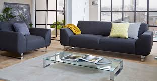 100 Modern Sofa Designs Pictures Contemporary And S DFS